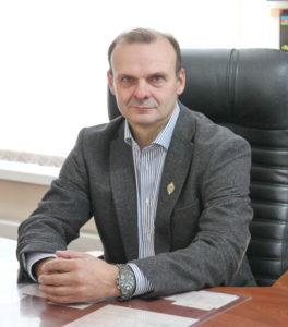 Сергеев А.